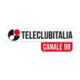 Teleclubitalia