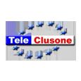Teleclusone