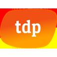 Teledeporte TDP