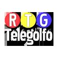 Telegolfo RTG