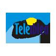 Teleiblea