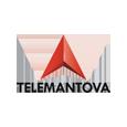 TeleMantova