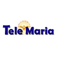 Tele Maria