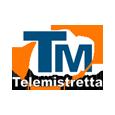Telemistretta