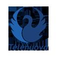 Telenuova