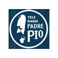 TeleRadioPadrePio