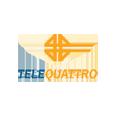 Telequattro