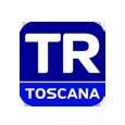 Teleregione Toscana