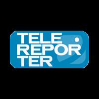 Telereporter