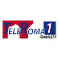 Teleromauno