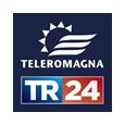 Teleromagna Mia
