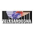 Tele Sardegna Nuoro