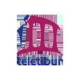Teletibur