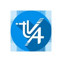 TelevideoAgrigento