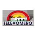 Televomero