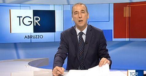 TGR Abruzzo