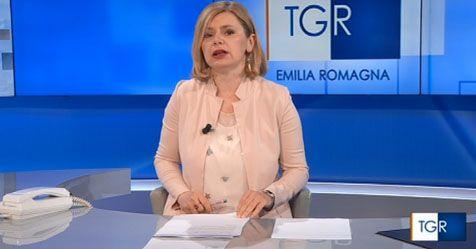 TGR Emilia Romagna