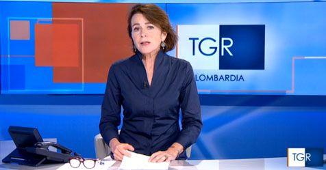 TGR Lombardia