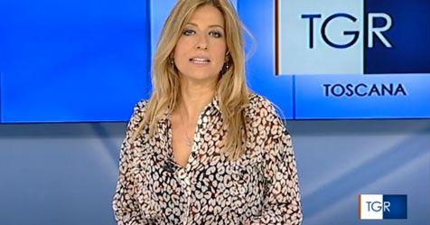 TGR Toscana