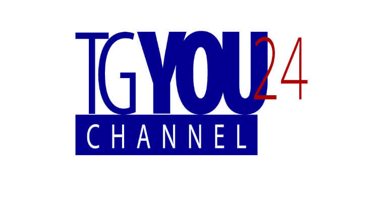 Tg You 24 Channel