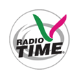 Radio Time TV