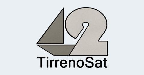 Tirreno Sat