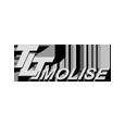 TLT Molise