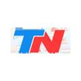 TN24Horas
