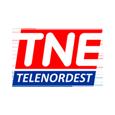 TNE Telenordest