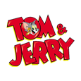 Tom & Jerry TV
