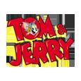 Tom & Jerry TV