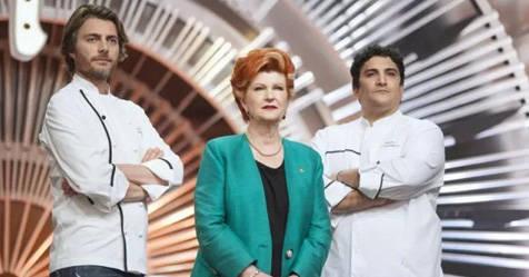 Top Chef Italia