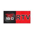 Top 100 RTV
