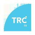 TRC Modena