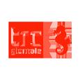 TRC TeleCivitavecchia