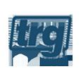 TRG Media