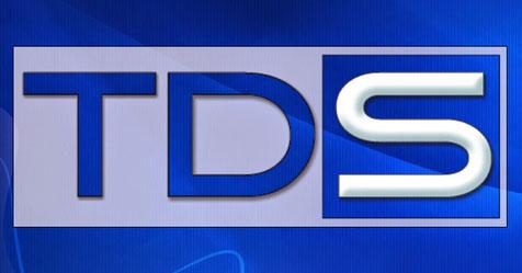 TDS Telediocesi, guarda la tv cattolica di Salerno in ...