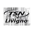 TSN Livigno