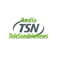 Radio Telesondrio News TV