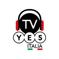 TV Yes