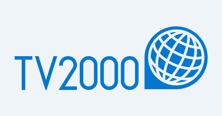 TV 2000