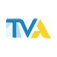 TV Aktuell