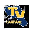 TV Campane