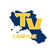 TV Campane 2