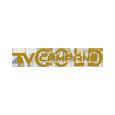 TV Campane Gold