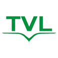 TVL (TV Libera)