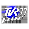 TVR Più
