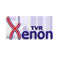 TVR Xenon