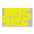TVS Televallassina