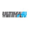 Ultima TV